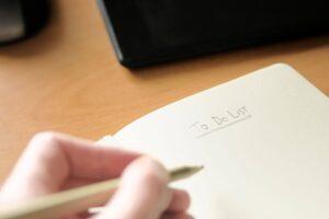 bad habits blog post for blog for mindshift.gr